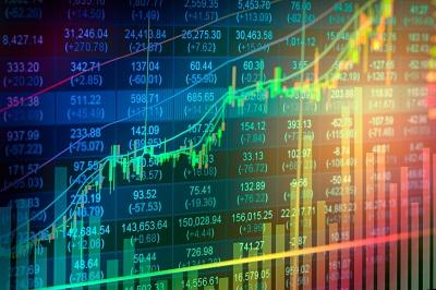 Piyasalar Borsa Canlı Borsa Canlı Döviz Altın Fiyatları Foreks
